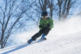 Top tips for planning a family ski trip in La Plan